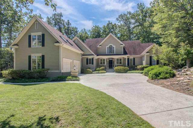 90114 Hoey, Chapel Hill, NC 27517 (#2329451) :: Masha Halpern Boutique Real Estate Group