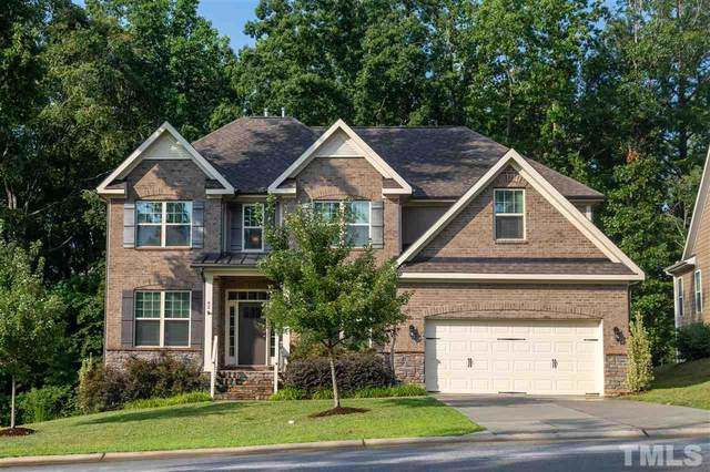92 Stratford Lane, Clayton, NC 27527 (#2329531) :: Raleigh Cary Realty