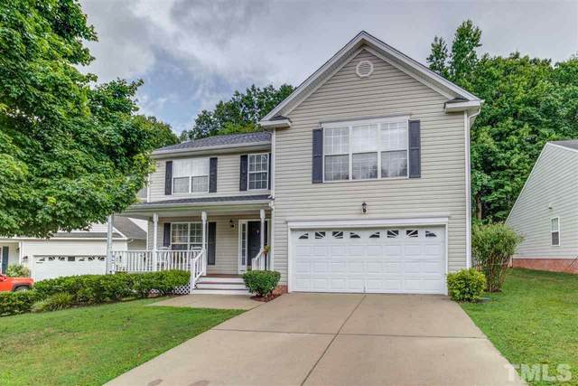4716 Drewbridge Way, Raleigh, NC 27604 (#2329590) :: Dogwood Properties