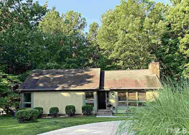 7701 Foxwood Drive, Raleigh, NC 27615 (#2329637) :: Classic Carolina Realty