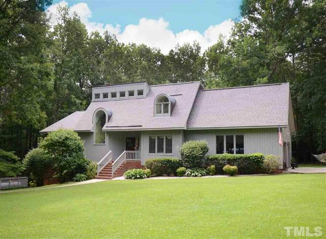 8605 Harrington Place, Sanford, NC 27332 (#2329651) :: The Perry Group