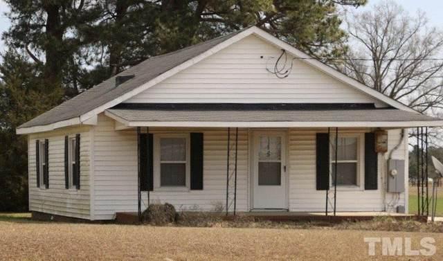 15 Jeffreys Farm Road, Bunn, NC 27508 (#2329686) :: The Results Team, LLC