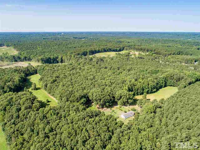 2135 Montgomery Road, Franklinton, NC 27525 (#2329695) :: Raleigh Cary Realty