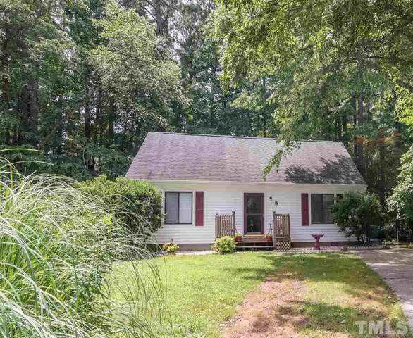 8 Tiffany Place, Durham, NC 27705 (#2329715) :: The Results Team, LLC