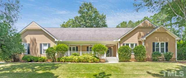 2829 Croix Place, Raleigh, NC 27614 (#2329726) :: The Beth Hines Team