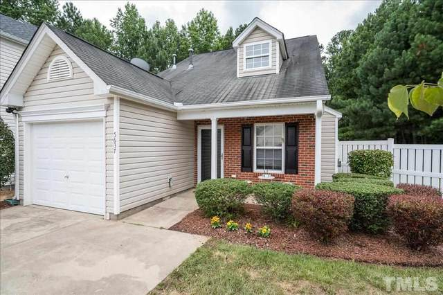 5637 Roan Mountain Place, Raleigh, NC 27613 (#2329781) :: The Beth Hines Team