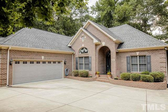 148 Woodwedge Way, Sanford, NC 27332 (#2329782) :: The Perry Group