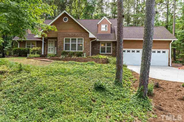 4503 Farrington Road, Durham, NC 27707 (#2329851) :: RE/MAX Real Estate Service
