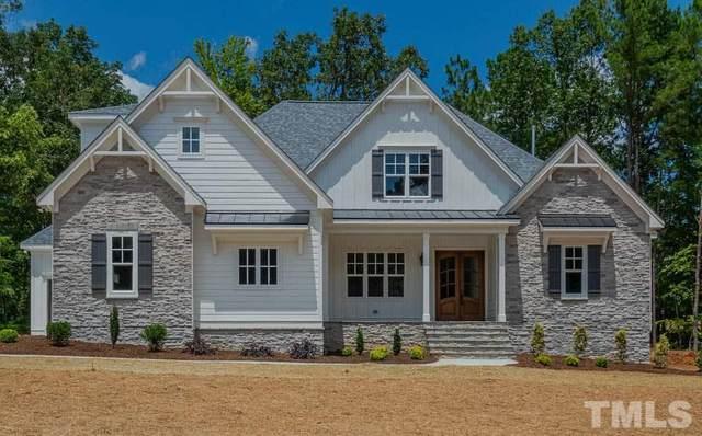 9408 Baileywick Road, Raleigh, NC 27615 (#2329938) :: Classic Carolina Realty