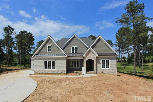 1212 Hannahs View Drive, Raleigh, NC 27615 (#2329941) :: Masha Halpern Boutique Real Estate Group