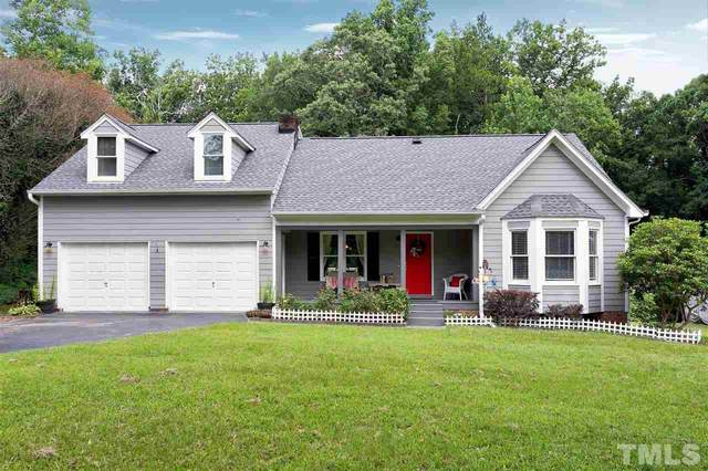 11328 Old Stage Road, Willow Spring(s), NC 27592 (#2329948) :: Raleigh Cary Realty