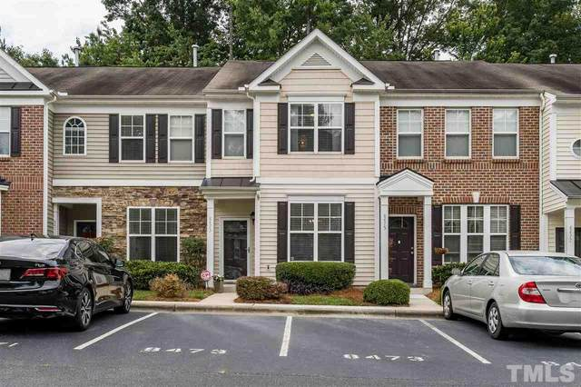 8473 Central Drive, Raleigh, NC 27613 (#2330089) :: M&J Realty Group