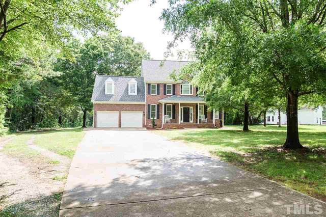 3801 Victorian Grace Lane, Apex, NC 27539 (#2330112) :: Raleigh Cary Realty