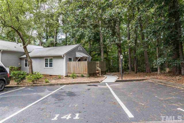 141 Drummond Place #141, Cary, NC 27511 (#2330118) :: The Jim Allen Group