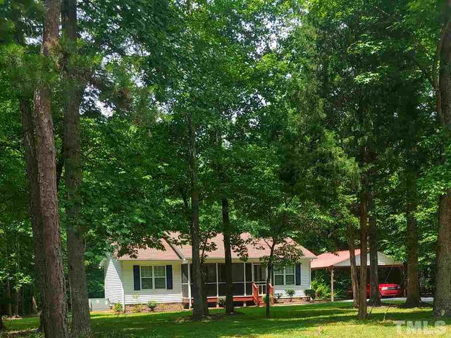 222 Mace Road, Mebane, NC 27302 (#2330262) :: The Perry Group