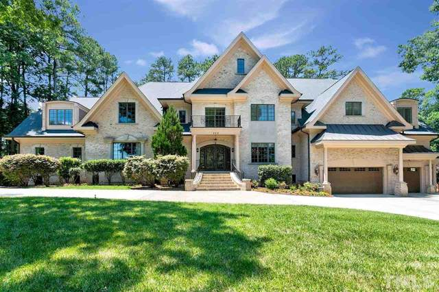 302 Annandale Drive, Cary, NC 27511 (#2330302) :: The Perry Group