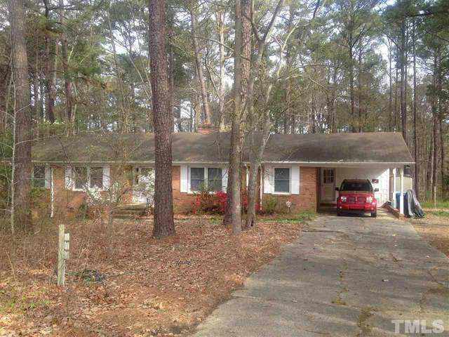 7000 Carpenter Fire Station Road, Cary, NC 27519 (#2330358) :: Triangle Top Choice Realty, LLC
