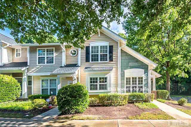 1920 Lost Lane, Raleigh, NC 27603 (#2330411) :: Raleigh Cary Realty