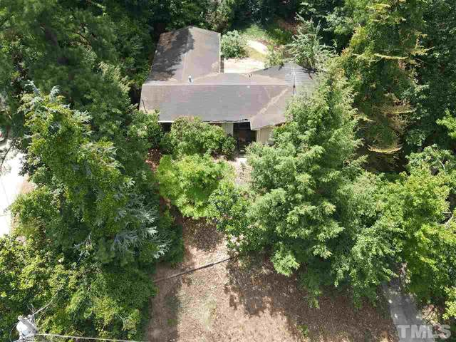 2101 Hillock Drive, Raleigh, NC 27612 (#2330546) :: The Jim Allen Group
