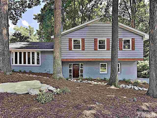 1817 Manuel Street, Raleigh, NC 27612 (#2330560) :: M&J Realty Group