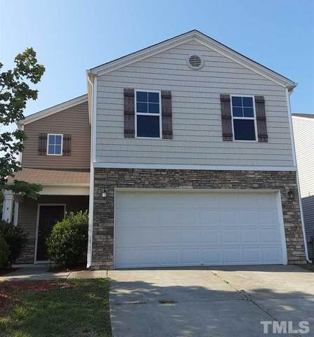 6 Pumpkin Place, Durham, NC 27703 (#2330691) :: The Perry Group