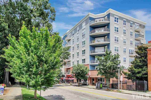 222 Glenwood Avenue #603, Raleigh, NC 27603 (#2330705) :: The Results Team, LLC