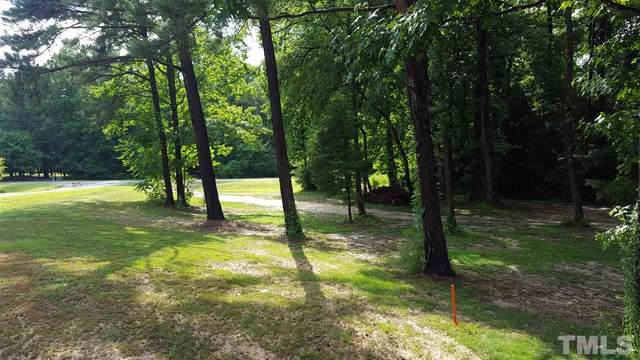 6845 Latigo Lane, Wendell, NC 27591 (#2330834) :: M&J Realty Group