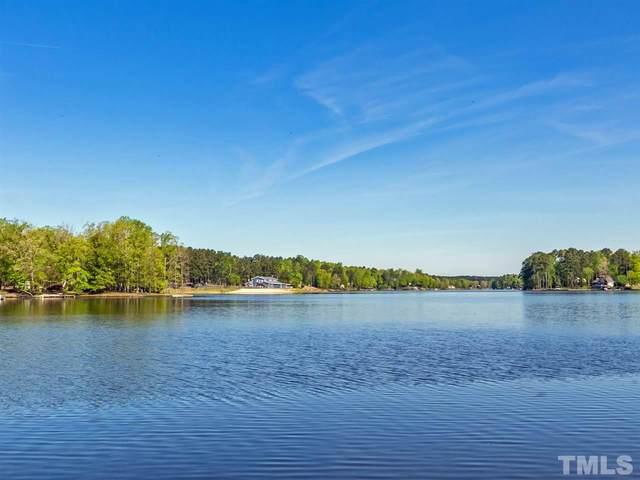1725 1727 Sagamore Drive, Louisburg, NC 27549 (#2330841) :: The Jim Allen Group