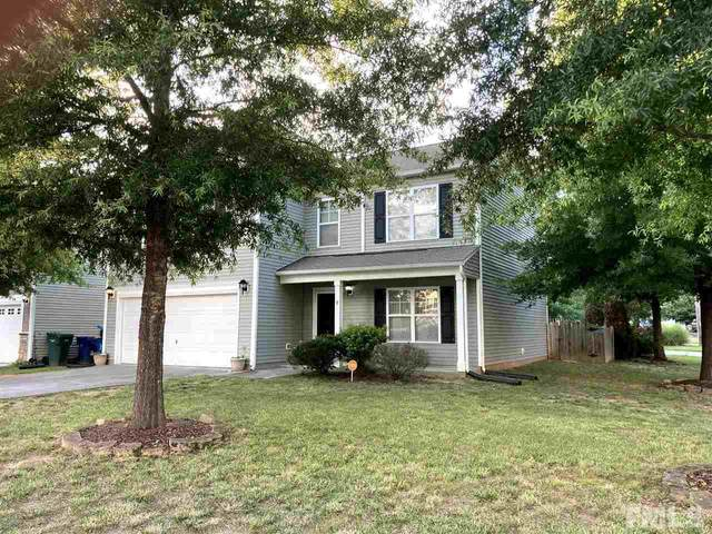2 Cornstalk Court, Durham, NC 27703 (#2330878) :: The Perry Group