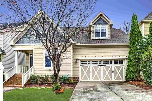 2229 Dunlin Lane, Raleigh, NC 27614 (#2330913) :: Realty World Signature Properties
