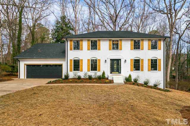 8820 Oneal Road, Raleigh, NC 27613 (#2331096) :: The Perry Group