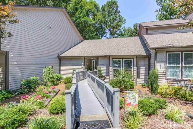 5310 Oliver Court, Clayton, NC 27520 (#2331135) :: Marti Hampton Team brokered by eXp Realty