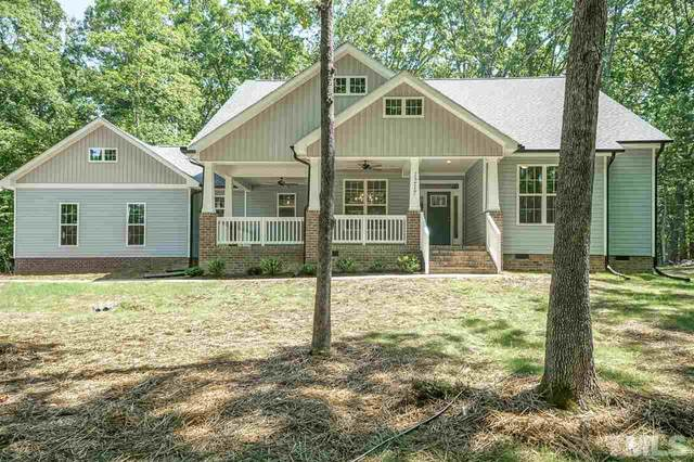 1816 Glacier Court, Fuquay Varina, NC 27526 (#2331340) :: Marti Hampton Team brokered by eXp Realty