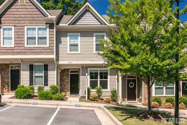 6309 Pesta Court, Raleigh, NC 27612 (#2331973) :: The Rodney Carroll Team with Hometowne Realty