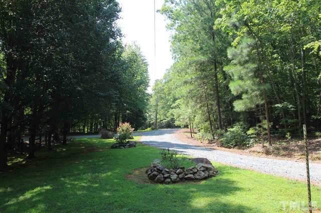 432 Sweet Water Ridge, Pittsboro, NC 27312 (#2332141) :: RE/MAX Real Estate Service