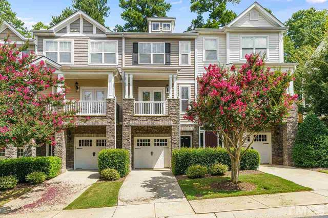 8730 Cypress Grove Run, Raleigh, NC 27612 (#2332312) :: The Perry Group
