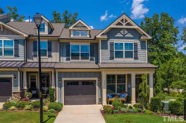 2761 Cypress Pointe Lane, Raleigh, NC 27614 (#2332357) :: The Perry Group