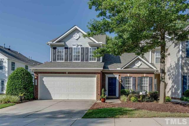 3431 Archdale Drive, Raleigh, NC 27614 (#2332450) :: Spotlight Realty