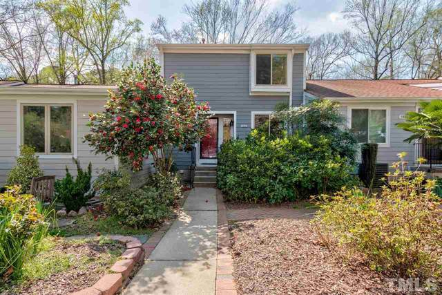 5829 Branchwood Road, Raleigh, NC 27609 (#2332647) :: The Rodney Carroll Team with Hometowne Realty