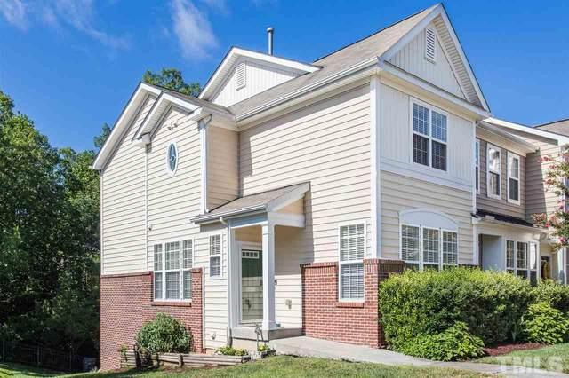 242 Cedar Elm Road, Durham, NC 27713 (#2333125) :: Spotlight Realty