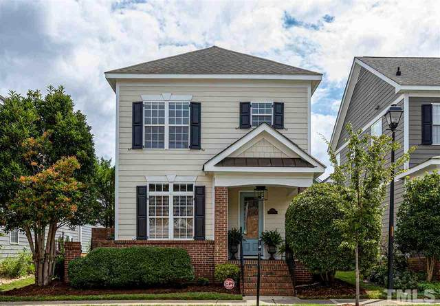 1142 Haynes Street, Raleigh, NC 27604 (#2333724) :: Realty World Signature Properties