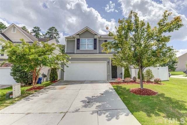 3600 Sunbright Lane, Raleigh, NC 27604 (#2333808) :: The Perry Group
