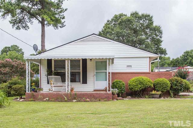 744 Fitzgerald Drive, Raleigh, NC 27610 (#2333846) :: The Perry Group