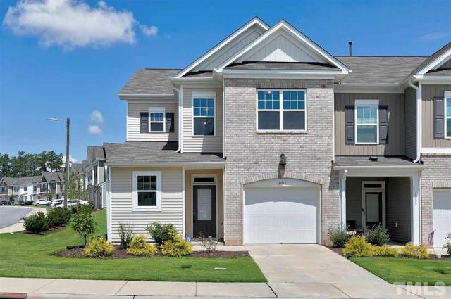 1001 Epiphany Road, Morrisville, NC 27560 (#2333953) :: The Perry Group