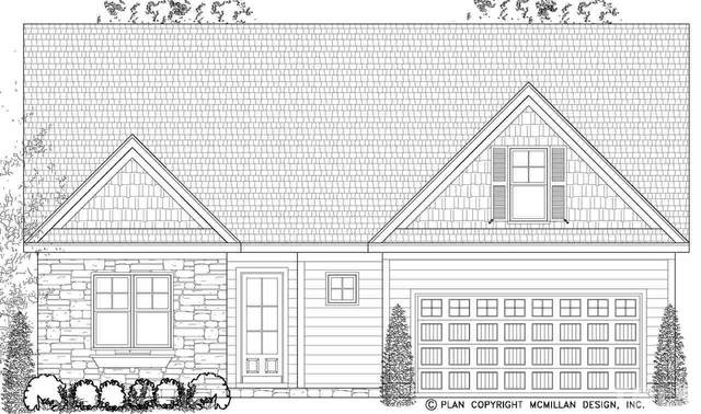 120 Sweetbay Park, Youngsville, NC 27596 (#2334112) :: Dogwood Properties
