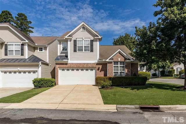 700 Meeting Hall Drive, Morrisville, NC 27560 (#2334235) :: The Perry Group