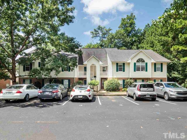 1322 Renshaw Court #1300, Cary, NC 27518 (#2334571) :: The Perry Group