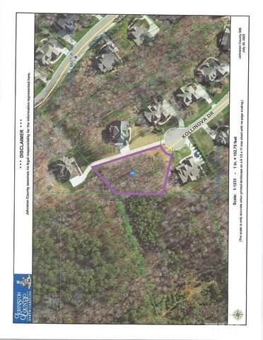 187 Kollinova Drive, Clayton, NC 27527 (#2334754) :: Triangle Top Choice Realty, LLC