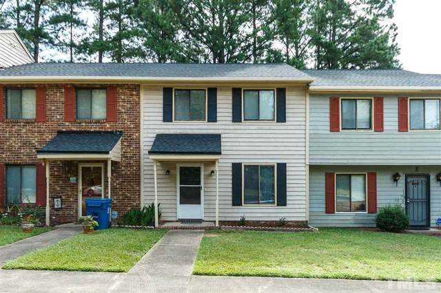 2414 Stadium Drive D, Durham, NC 27704 (#2334779) :: Raleigh Cary Realty
