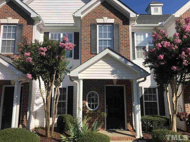 1836 Birmingham Drive, Hillsborough, NC 27278 (#2335008) :: Spotlight Realty